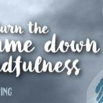 Mindfulness for pain reduction Edinburgh & Scotland