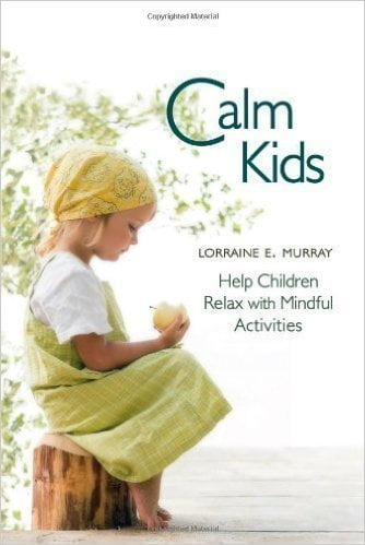 calm-kids-by-lorraine-e-murray