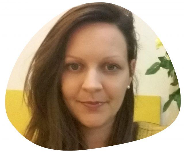 Pamela Birnie, Guest tutor
