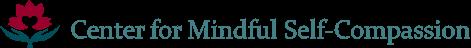 Center for Mindful Self-Compassion logo